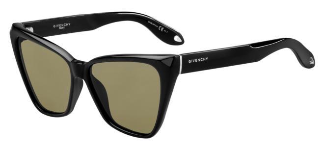 Givenchy GV 7032/S