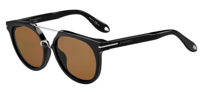 Givenchy GV 7034/S