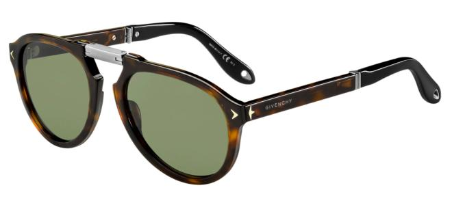 Givenchy GV 7035/S