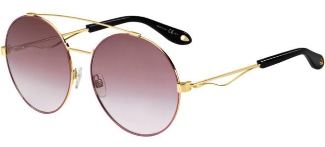 Givenchy zonnebrillen GV 7048/S