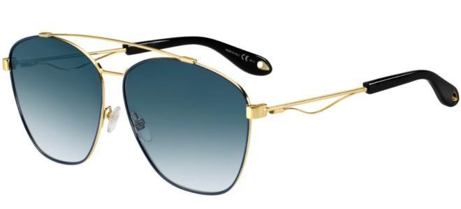 Givenchy zonnebrillen GV 7049/S