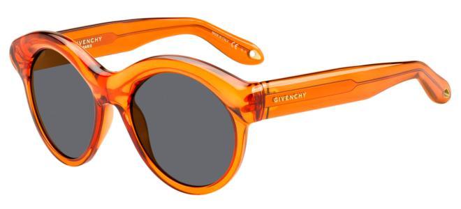Givenchy GV 7050/S