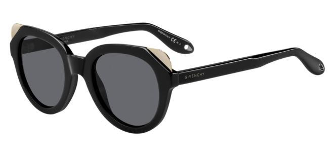 1d1821296bdd0 Givenchy GV 7053 S. ‹ ›