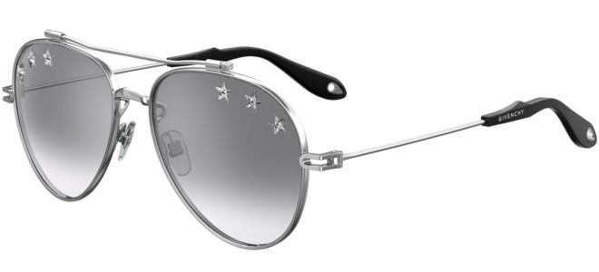Givenchy zonnebrillen GV 7057/N/STARS