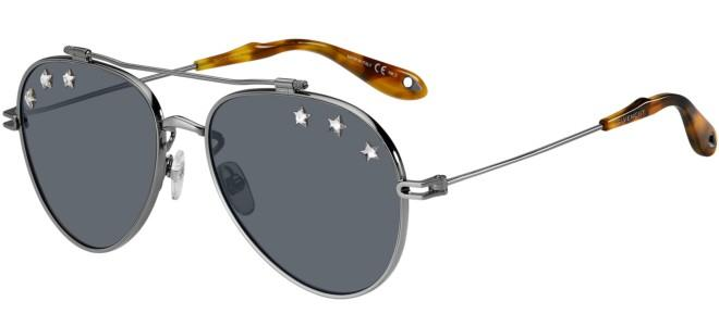 Givenchy sunglasses GV 7057/N/STARS