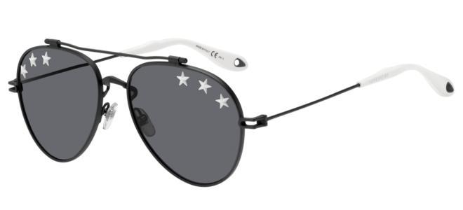 Givenchy zonnebrillen GV 7057/STARS