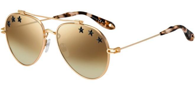 Givenchy GV 7057/STARS