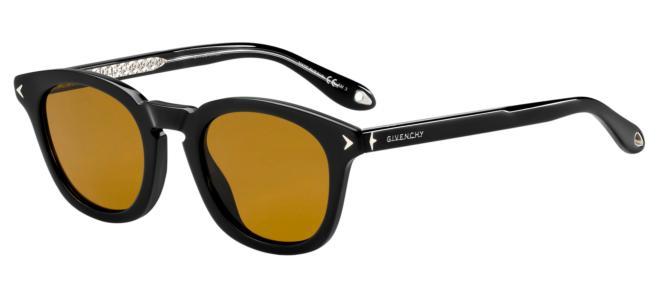 74599533ec Givenchy Gv 7058 s men Sunglasses online sale