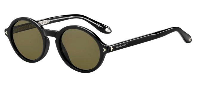 Givenchy GV 7059/S