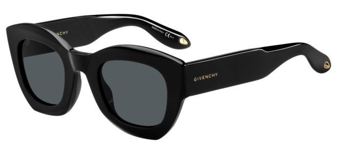 Givenchy GV 7060/S