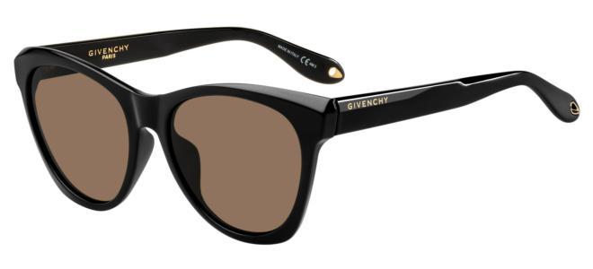 Givenchy GV 7068/S