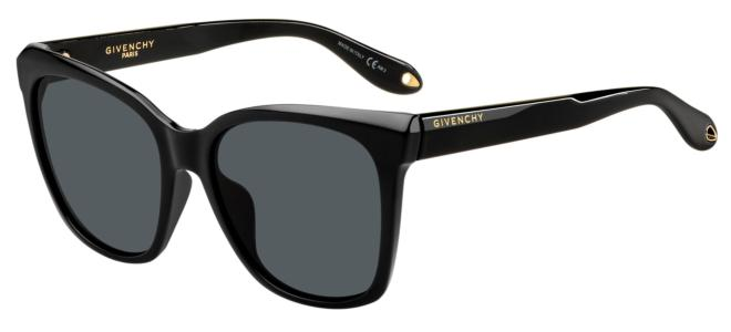 Givenchy GV 7069/S