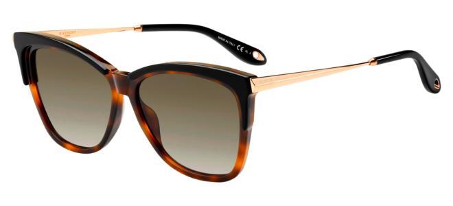 Givenchy zonnebrillen GV 7071/S