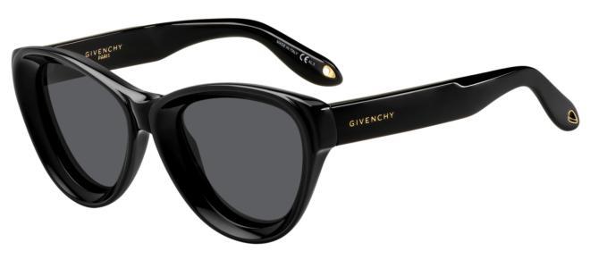Givenchy GV 7073/S