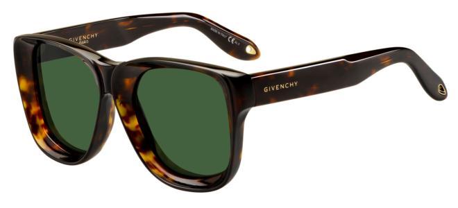 Givenchy GV 7074/S