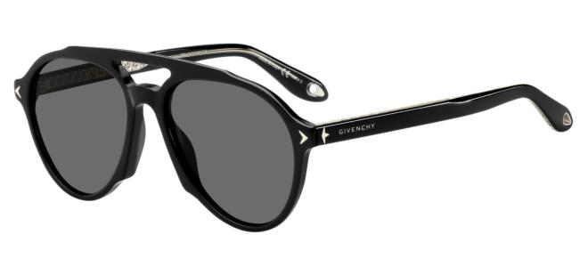 Givenchy GV 7076/S