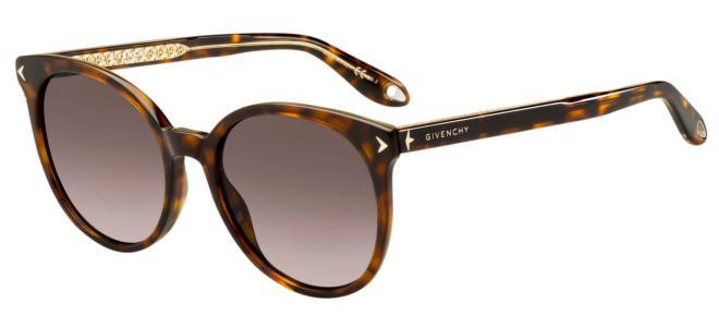 Givenchy GV 7077/S