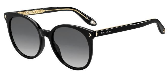 Givenchy zonnebrillen GV 7077/S