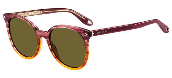 Givenchy sunglasses GV 7077/S