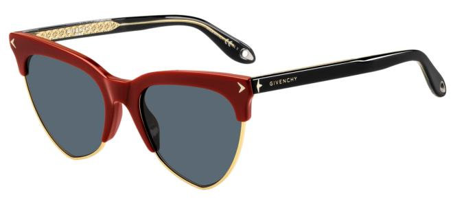 Givenchy zonnebrillen GV 7078/S