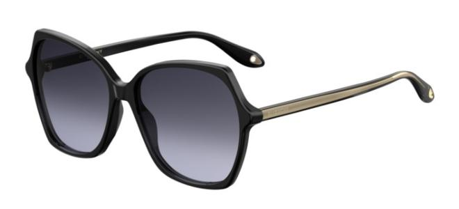 Givenchy sunglasses GV 7094/S