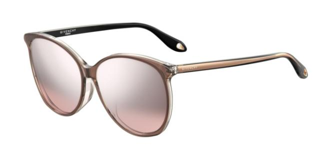 Givenchy zonnebrillen GV 7098/F/S