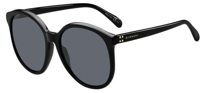 Givenchy GV 7107/S