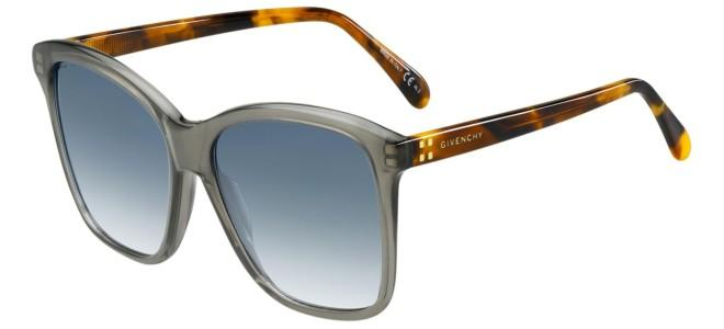 efda018c96a Givenchy Sunglasses