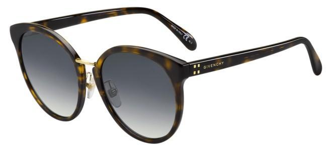 Givenchy GV 7115/F/S