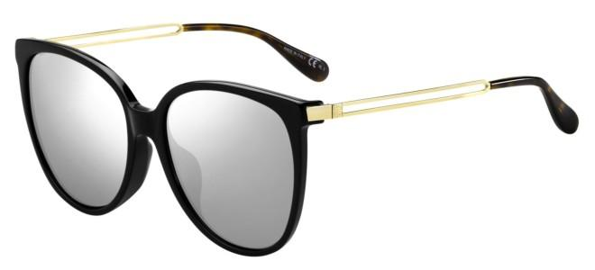 Givenchy zonnebrillen GV 7116/F/S