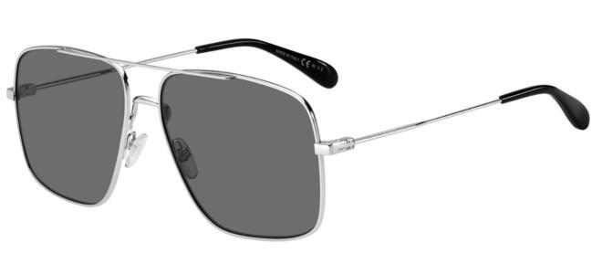 Givenchy zonnebrillen GV 7119/S