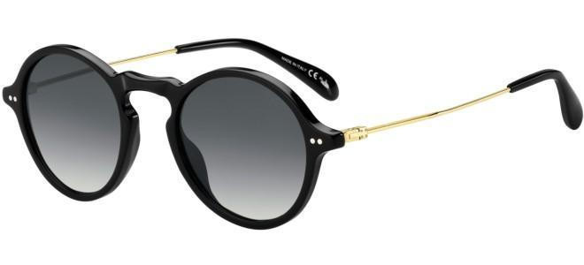 Givenchy zonnebrillen GV 7120/S
