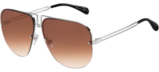 Givenchy zonnebrillen GV 7126/S