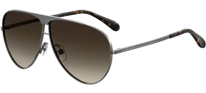 Givenchy sunglasses GV 7128/S