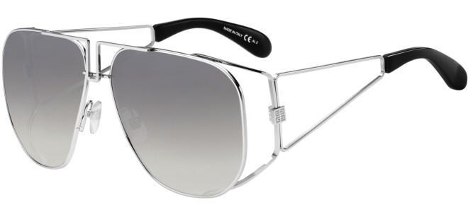 Givenchy zonnebrillen GV 7129/S