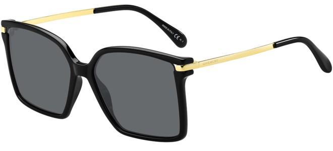 Givenchy zonnebrillen GV 7130/S
