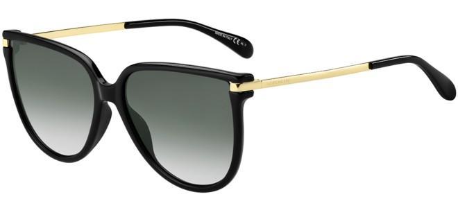 Givenchy zonnebrillen GV 7131/G/S
