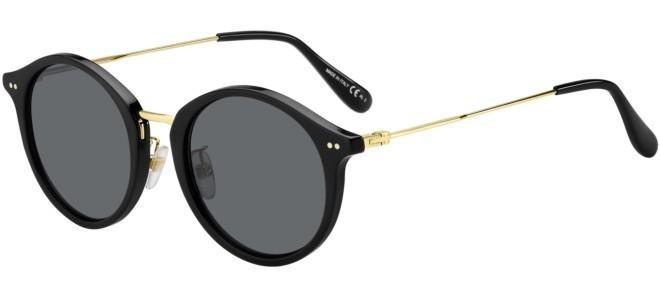 Givenchy zonnebrillen GV 7132/F/S