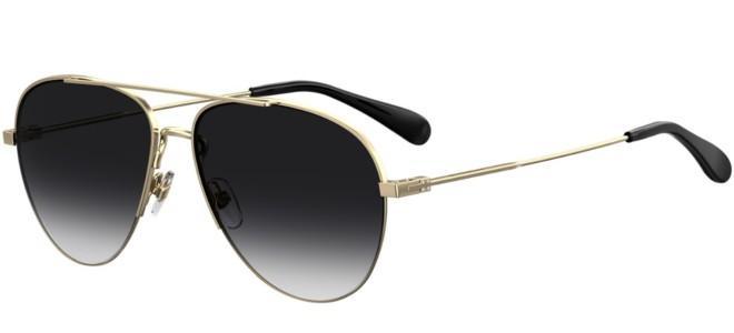 Givenchy sunglasses GV 7133/G/S