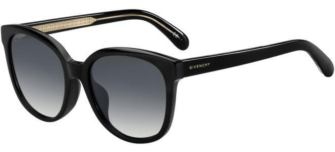 Givenchy GV 7134/F/S