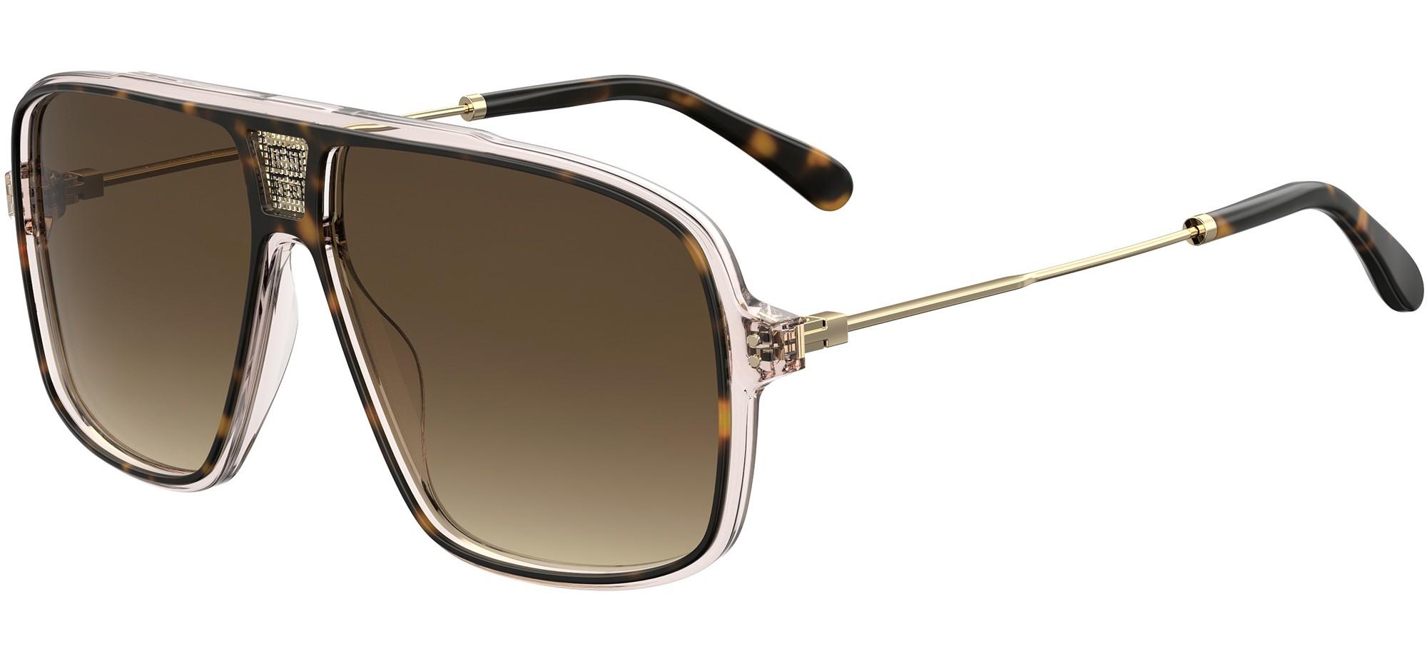 Givenchy zonnebrillen GV 7138/S