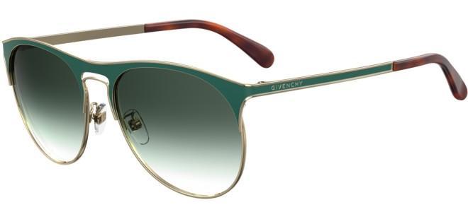 Givenchy zonnebrillen GV 7139/G/S