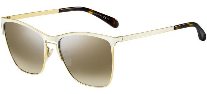 Givenchy sunglasses GV 7140/G/S