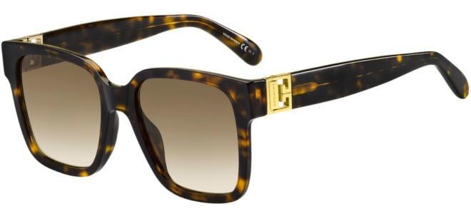 Givenchy zonnebrillen GV 7141/G/S