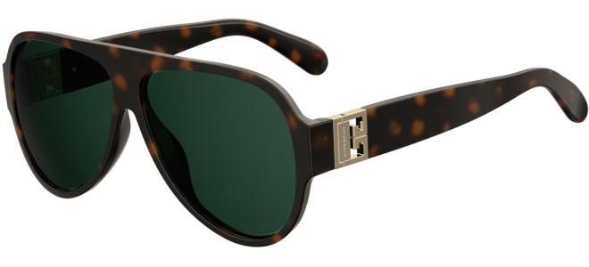 Givenchy zonnebrillen GV 7142/S