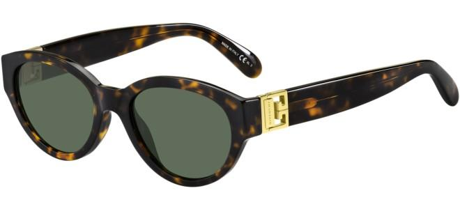 Givenchy zonnebrillen GV 7143/S