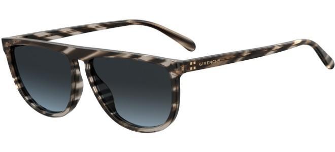 Givenchy zonnebrillen GV 7145/S