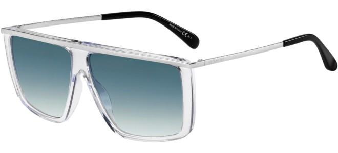 Givenchy zonnebrillen GV 7146/G/S