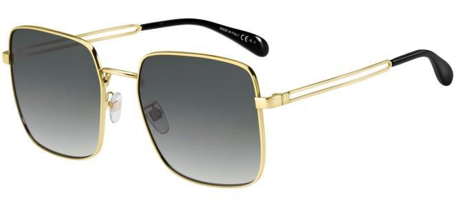 Givenchy zonnebrillen GV 7148/F/S