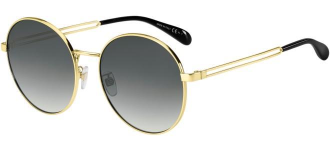 Givenchy zonnebrillen GV 7149/F/S